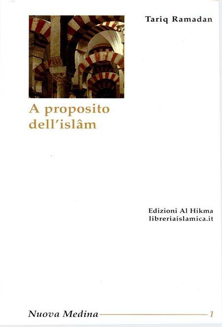 A-proposito-dell-Islam