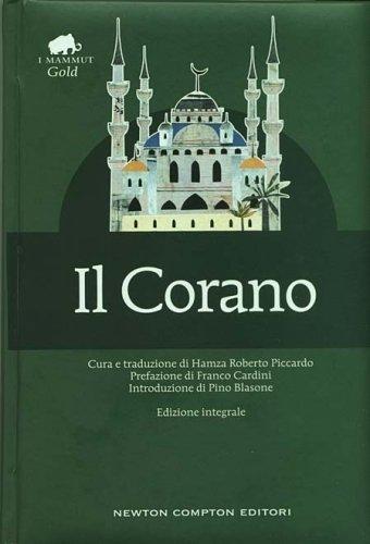 Corano-2019H