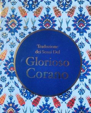 Corano-Goodword