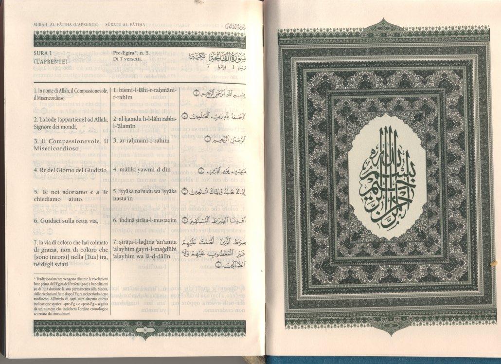 Corano-fonetica-Fatiha