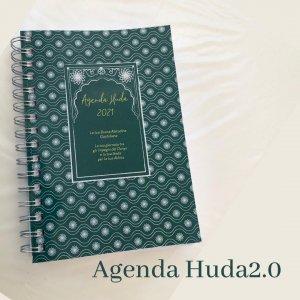 Huda-2.0-chiusa