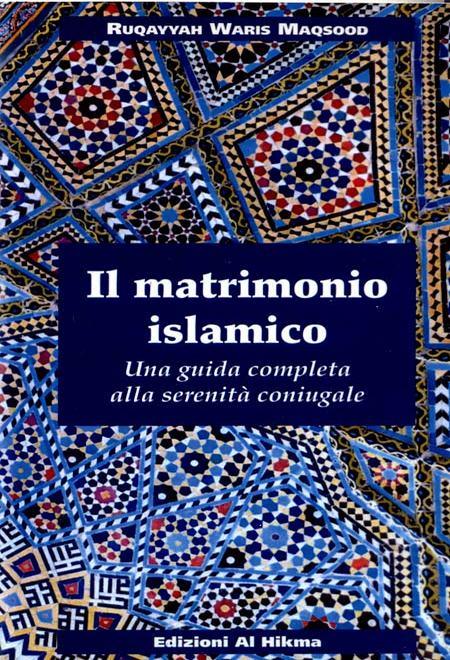 Il-matrimonio-islamico
