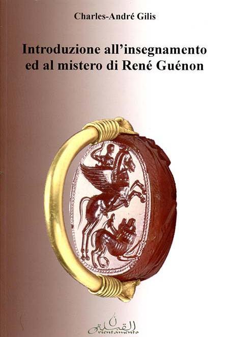 Introduzione-a-Guenon