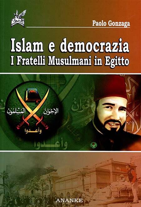 Islam-e-democrazia