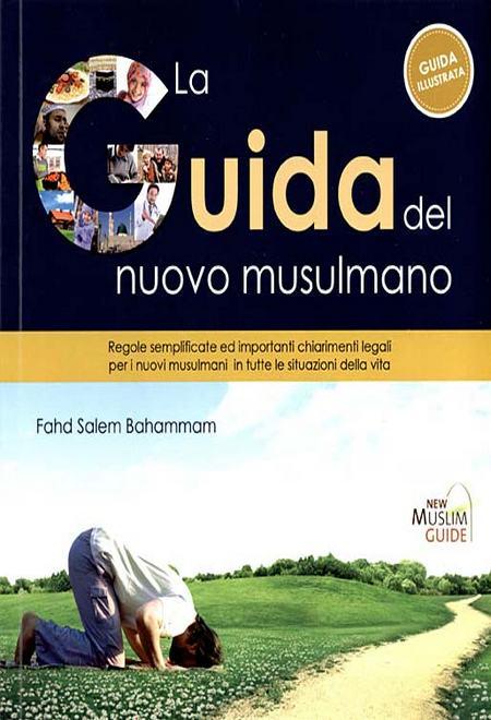 La-guida-del-nuovo-musulman