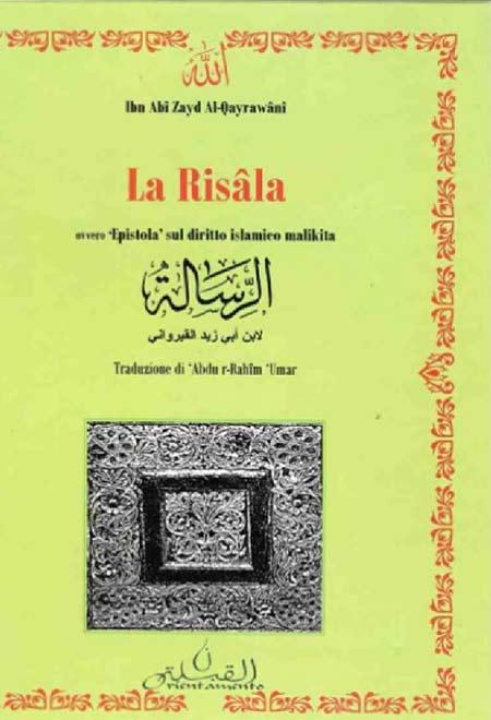 La-risala-arabo-italiano