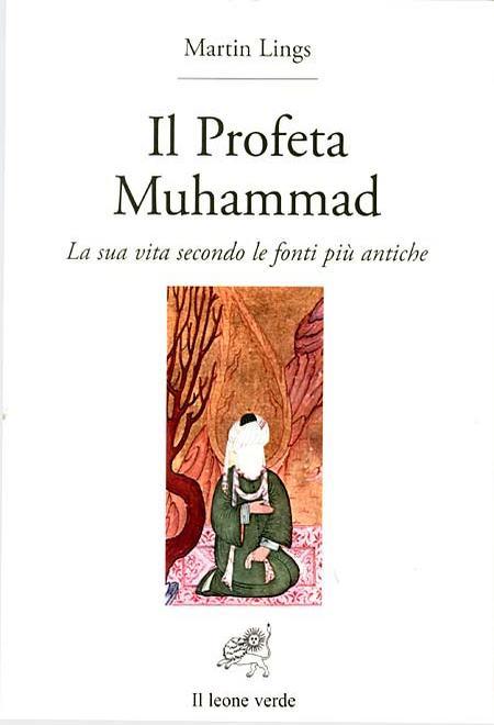 Lings-il-Profeta