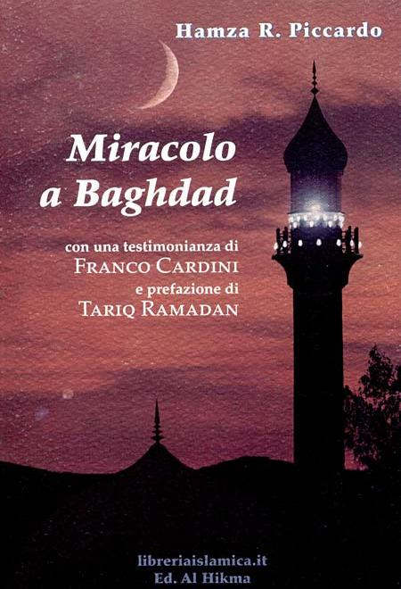 Miracolo-a-Baghdad