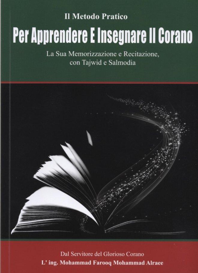 Per-apprendere-e-insegnare-il-Corano