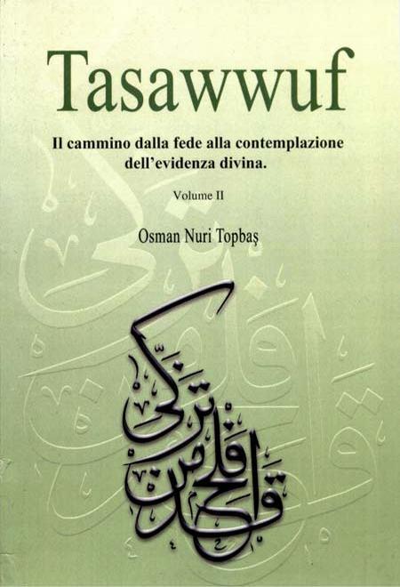 Tasawwuf-2