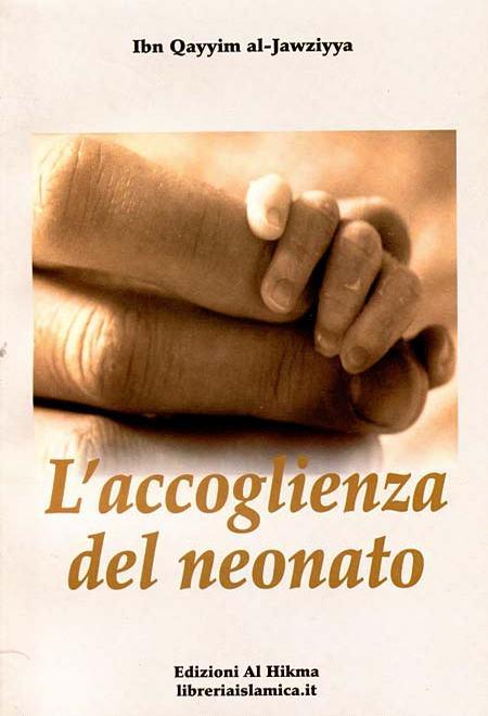accoglienza-neonato
