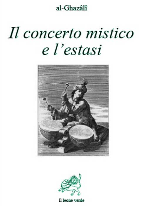 concerto-mistico-e-lestasi