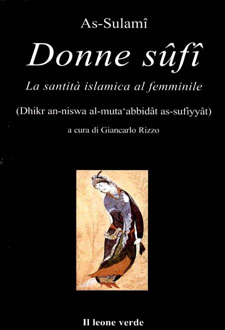 donne-sufi
