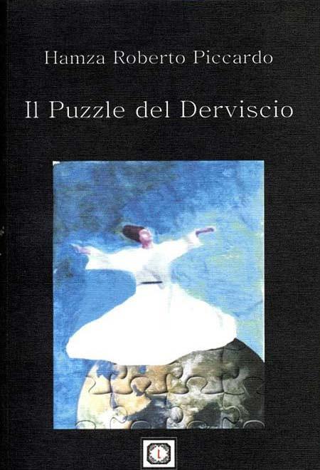 il-Puzzle-del-derviscio