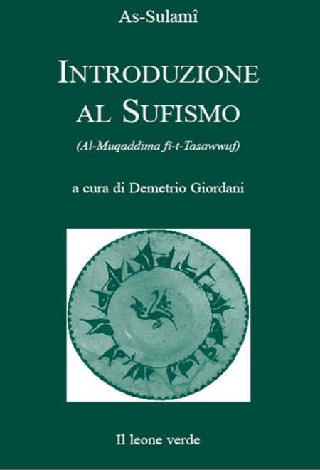 introduzione-al-Sufismo