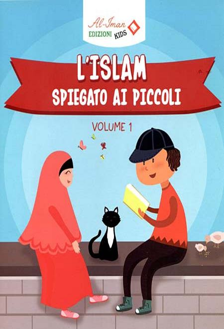 islam-spiegato-piccoli