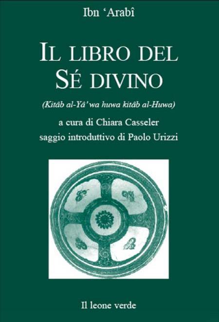 libro-del-Se-divino