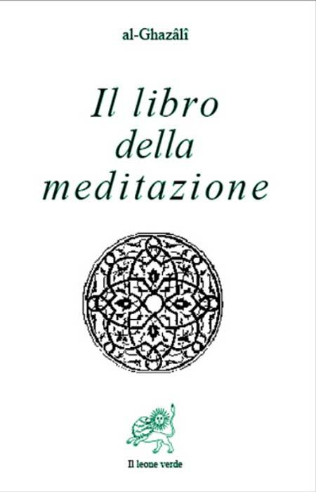 libro-della-meditazione