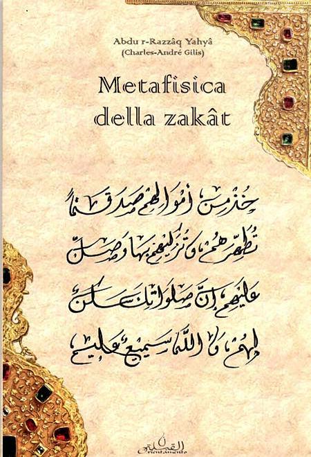 metafisica-della-zakat
