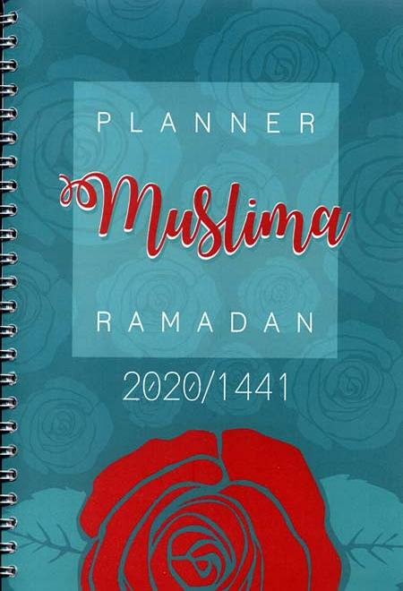 muslima-planner