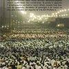 pellegrinaggio-islamico-ret