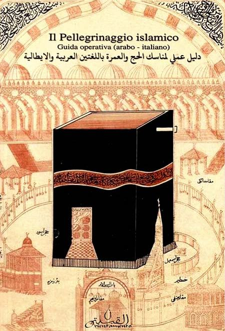 pellegrinaggio-islamico
