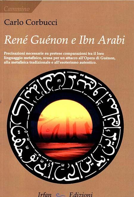 rene-guenon-e-ibn-arabi