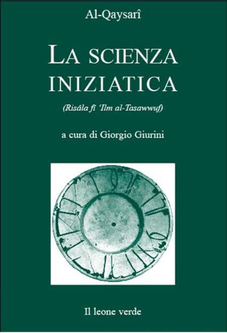 scienza-iniziatica