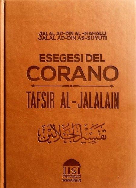tafsir-Jalalayn