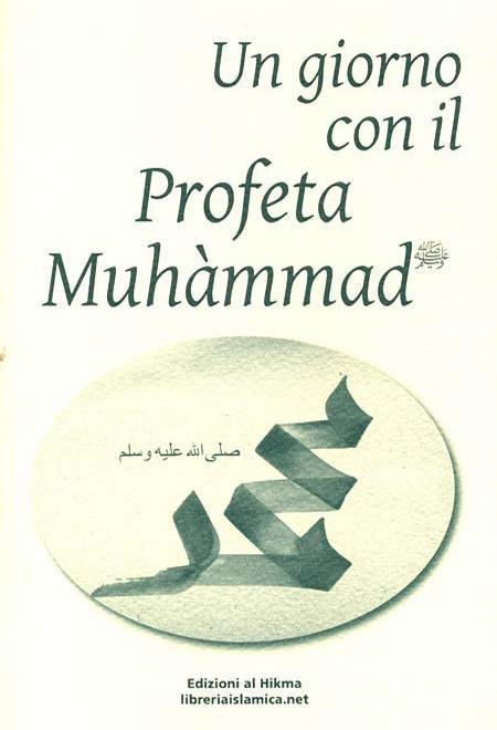 un-giorno-con-il-Profeta